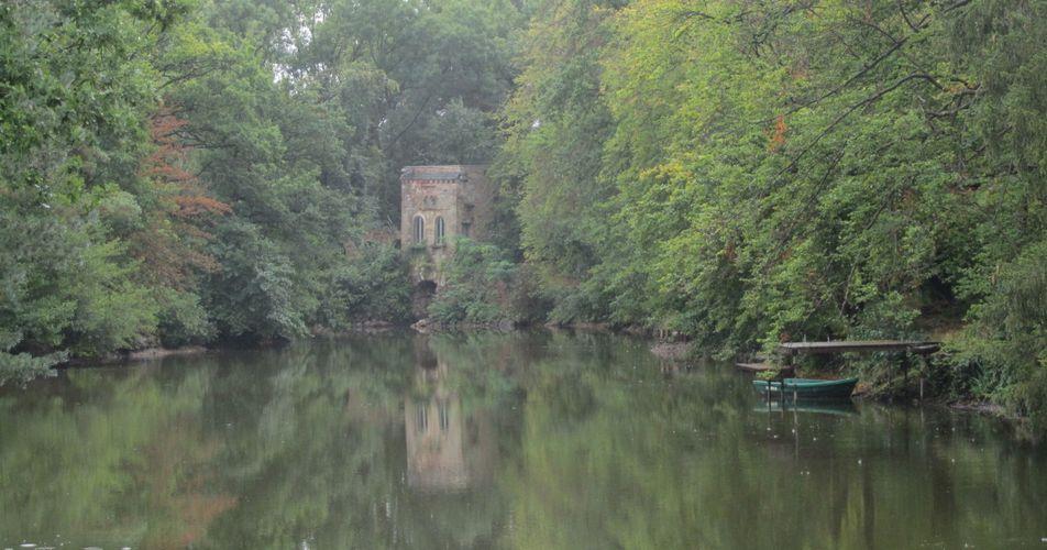 Schillingspark