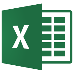 Excel Viewer