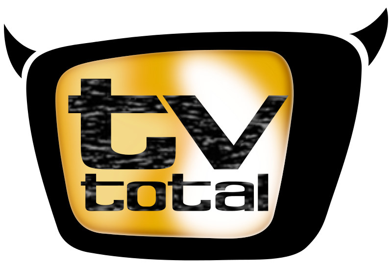 Logo TV total