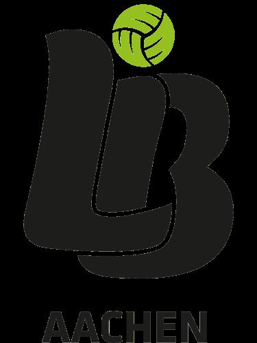 Logo Ladies in Black