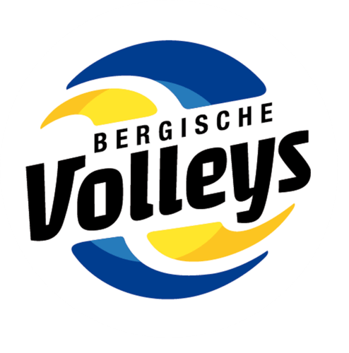 Bergische Volleys