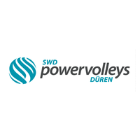 SWD Powervolleys Düren