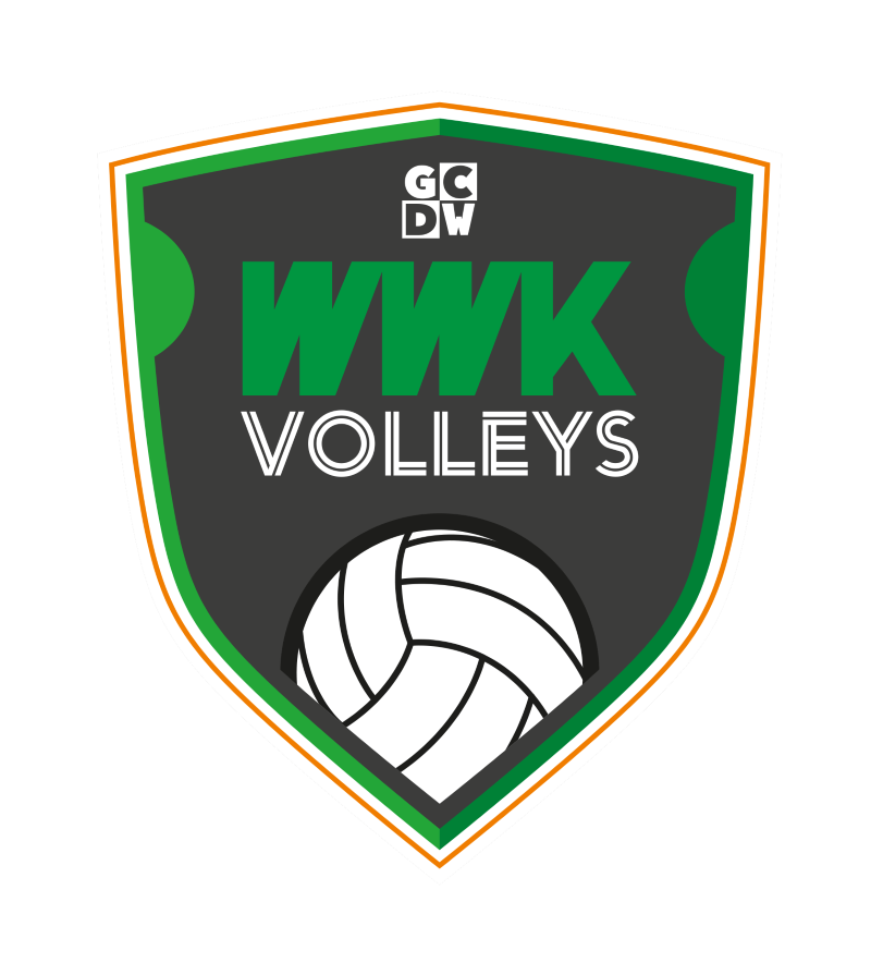 WWK Volleys Herrsching
