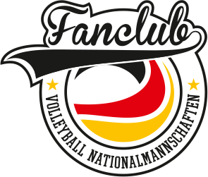 Fanclub Nationalmannschaft