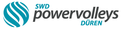 Logo SWD Powervolleys